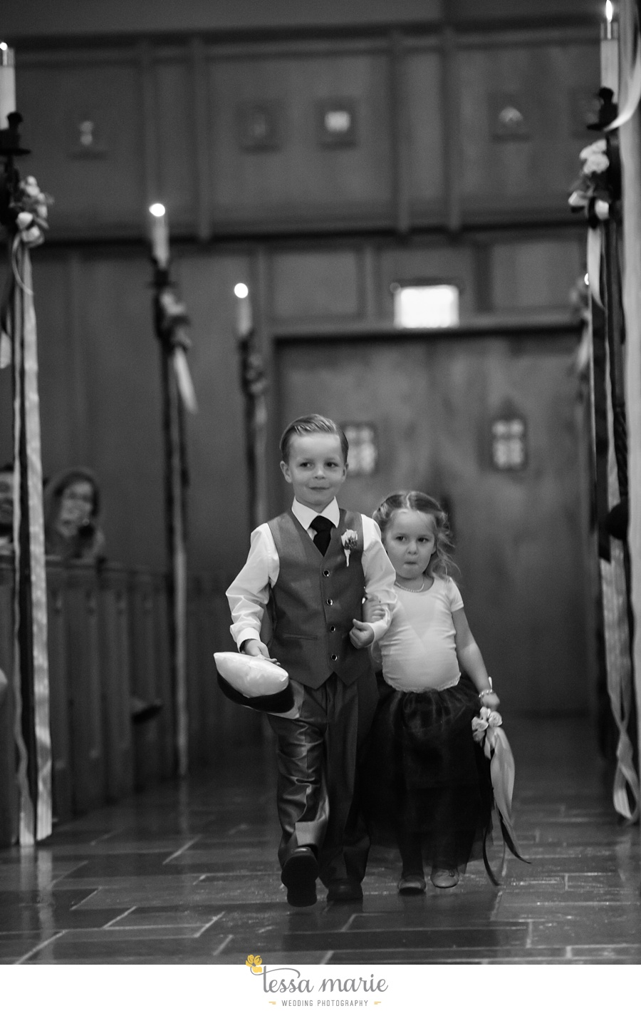 126_northside_united_methodist_church_fernbank_museum_wedding_pictures