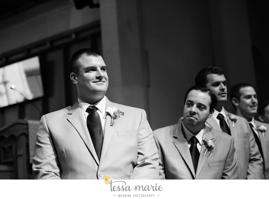127_northside_united_methodist_church_fernbank_museum_wedding_pictures
