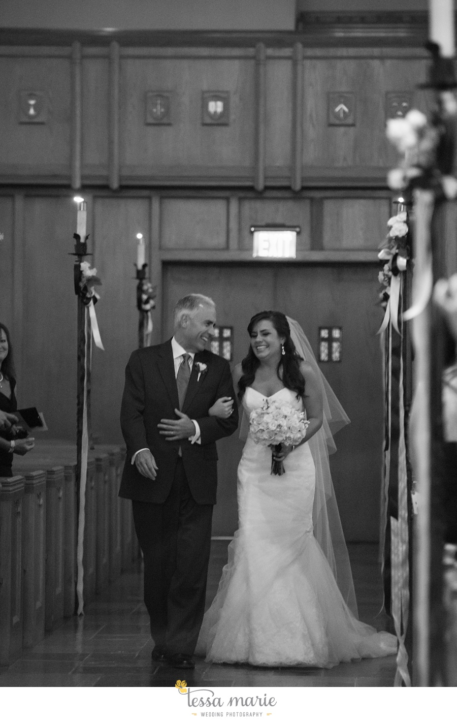 129_northside_united_methodist_church_fernbank_museum_wedding_pictures