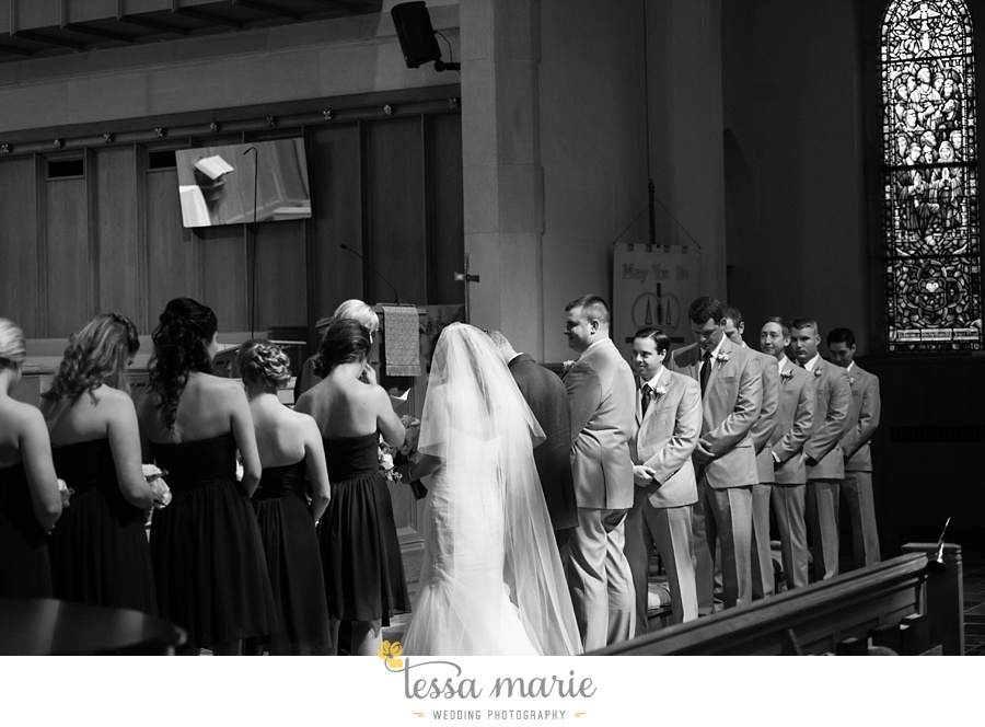133_northside_united_methodist_church_fernbank_museum_wedding_pictures