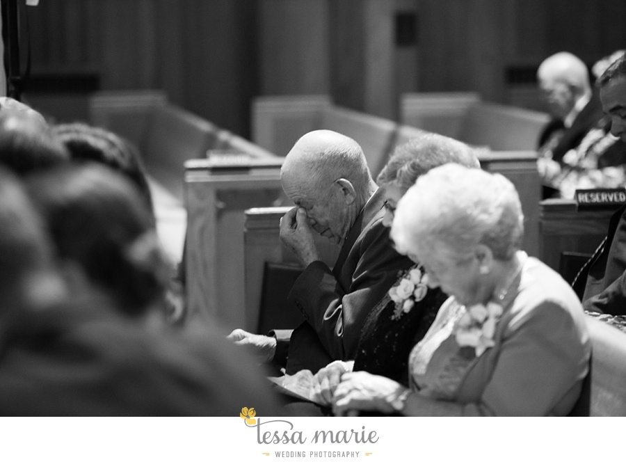 134_northside_united_methodist_church_fernbank_museum_wedding_pictures