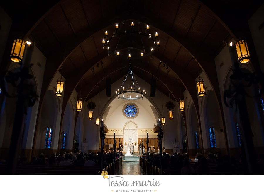 141_northside_united_methodist_church_fernbank_museum_wedding_pictures