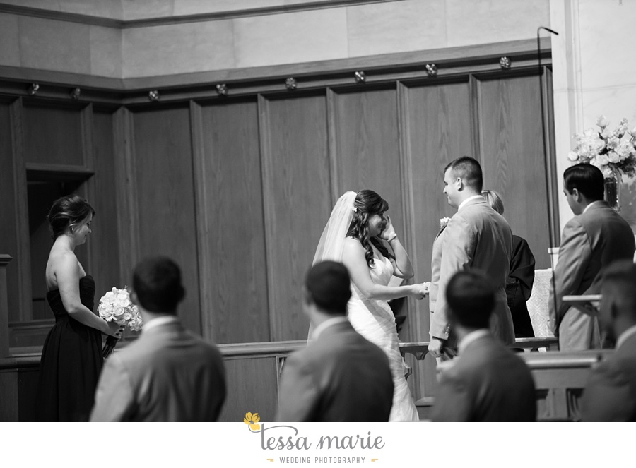 143_northside_united_methodist_church_fernbank_museum_wedding_pictures