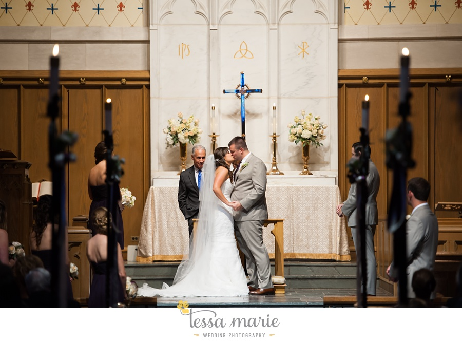 148_northside_united_methodist_church_fernbank_museum_wedding_pictures