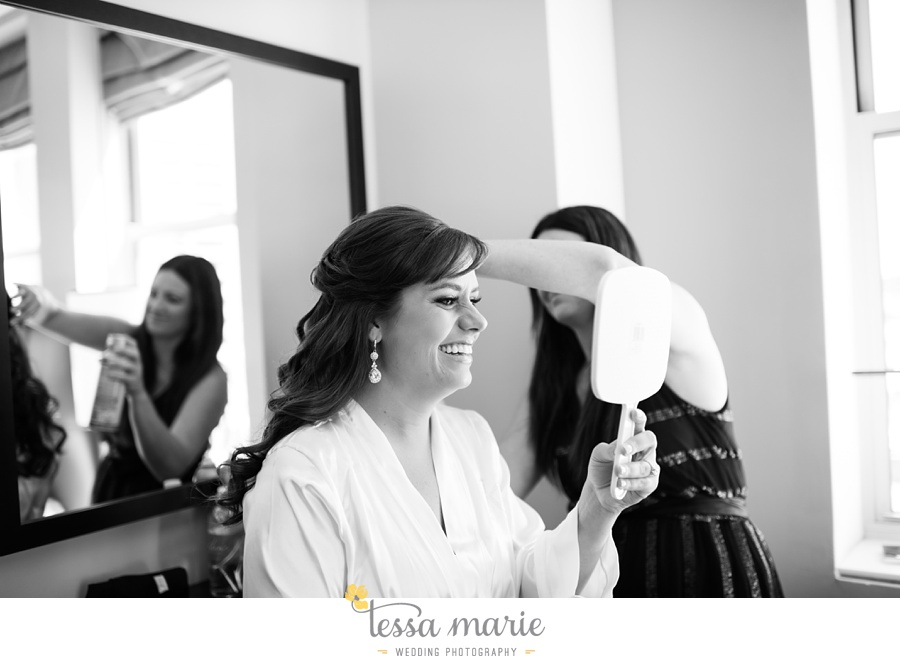 14_northside_united_methodist_church_fernbank_museum_wedding_pictures