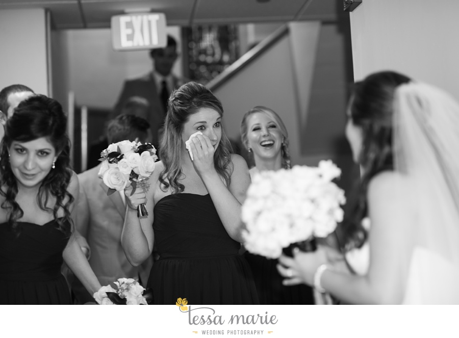 153_northside_united_methodist_church_fernbank_museum_wedding_pictures