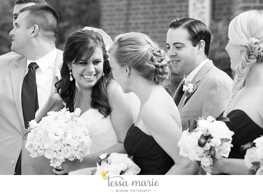 157_northside_united_methodist_church_fernbank_museum_wedding_pictures