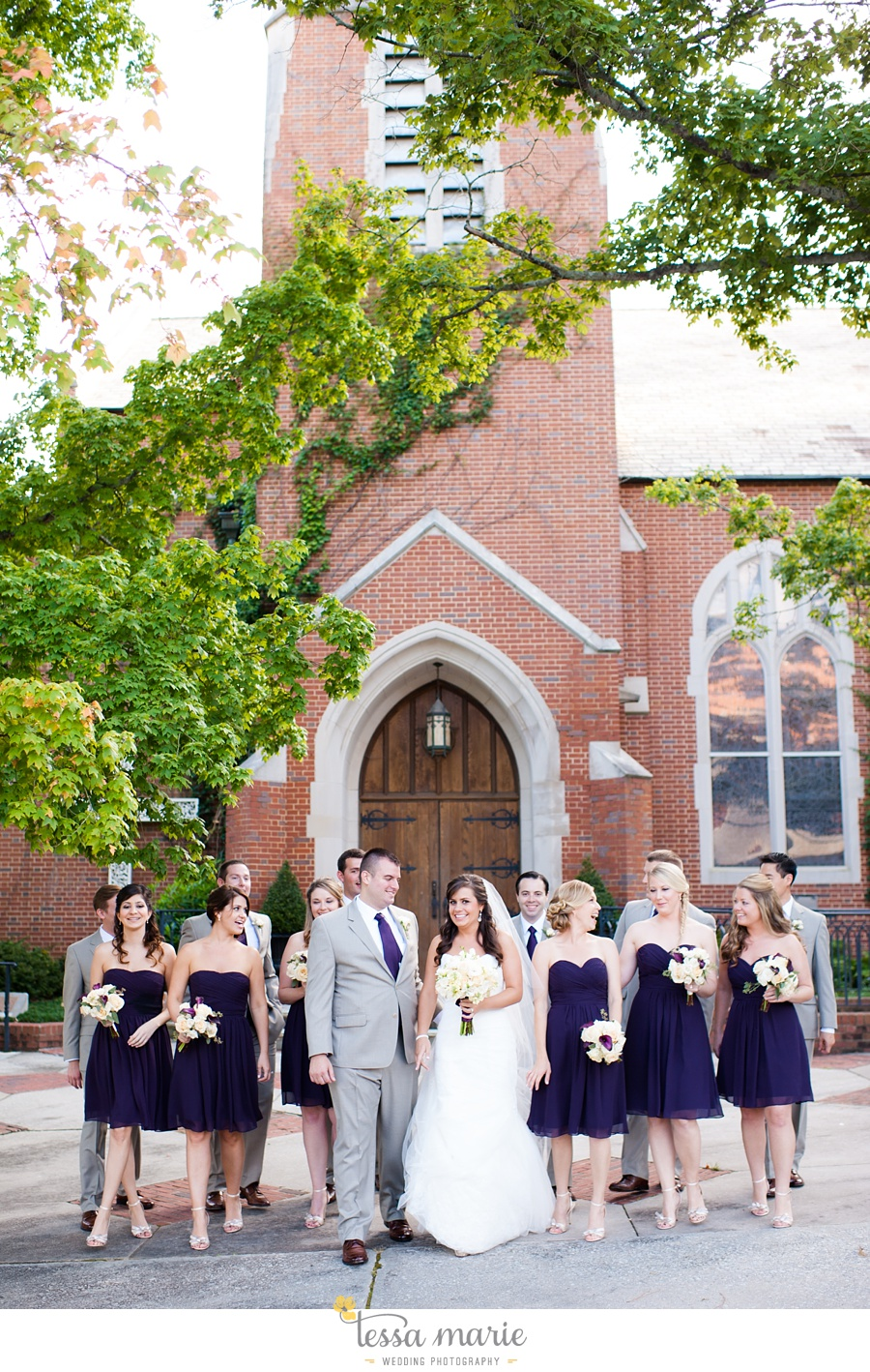 160_northside_united_methodist_church_fernbank_museum_wedding_pictures