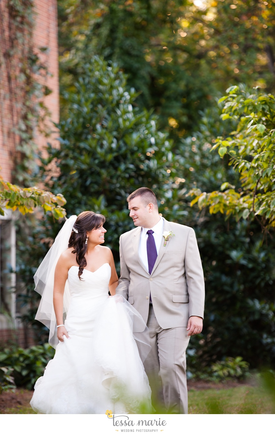 183_northside_united_methodist_church_fernbank_museum_wedding_pictures