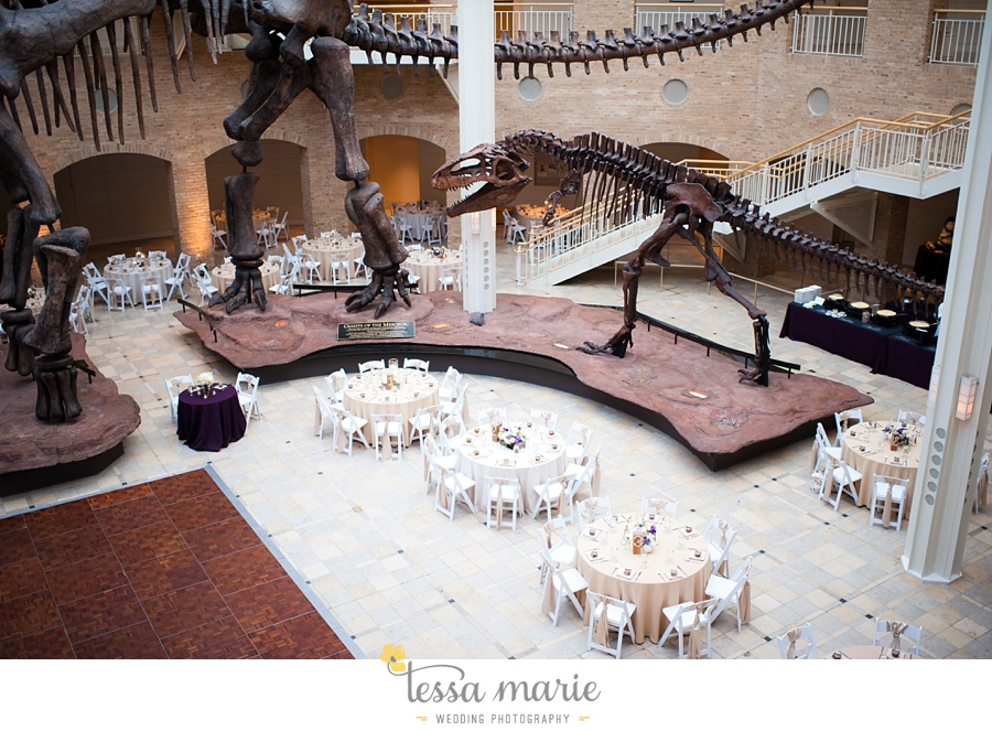 217_northside_united_methodist_church_fernbank_museum_wedding_pictures