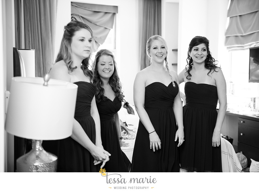 21_northside_united_methodist_church_fernbank_museum_wedding_pictures