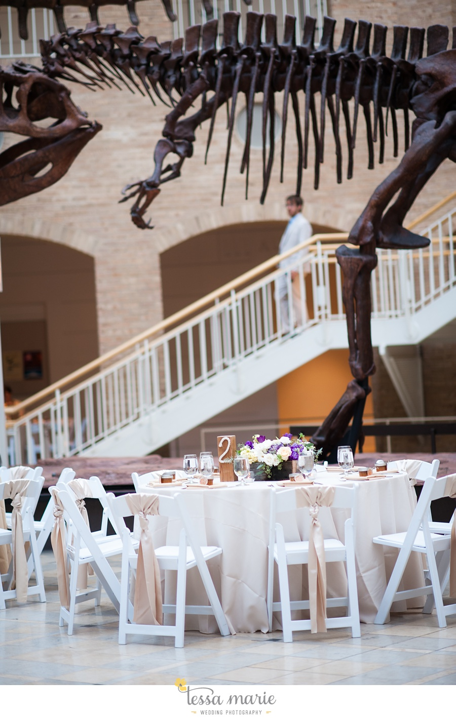 224_northside_united_methodist_church_fernbank_museum_wedding_pictures