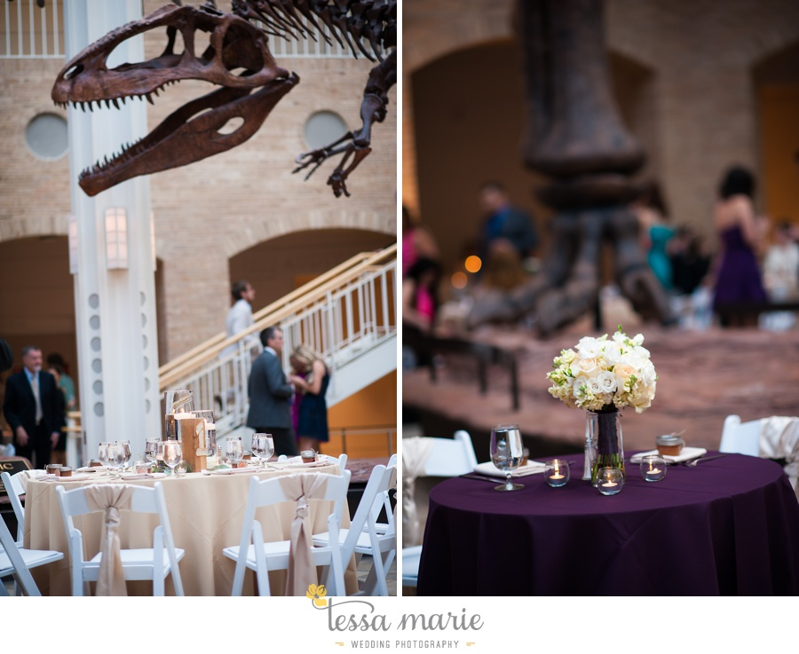 244_northside_united_methodist_church_fernbank_museum_wedding_pictures
