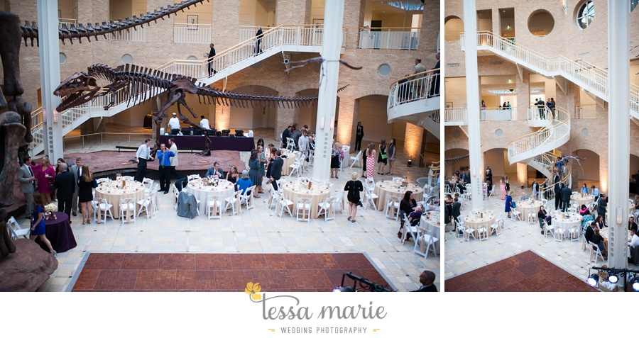 245_northside_united_methodist_church_fernbank_museum_wedding_pictures
