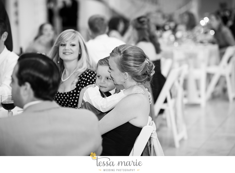 248_northside_united_methodist_church_fernbank_museum_wedding_pictures