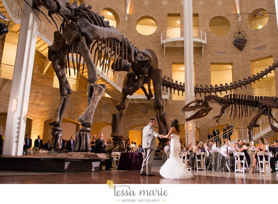 271_northside_united_methodist_church_fernbank_museum_wedding_pictures