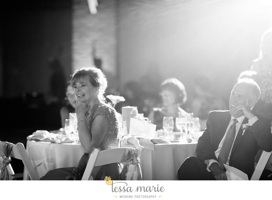 301_northside_united_methodist_church_fernbank_museum_wedding_pictures