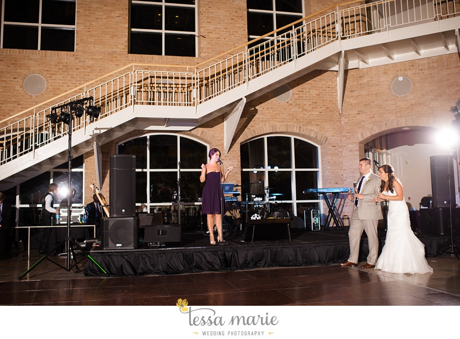 308_northside_united_methodist_church_fernbank_museum_wedding_pictures