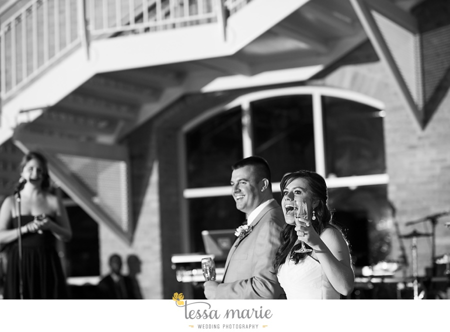 310_northside_united_methodist_church_fernbank_museum_wedding_pictures