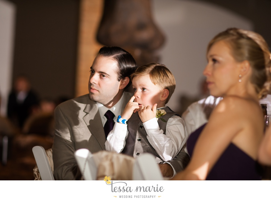 315_northside_united_methodist_church_fernbank_museum_wedding_pictures