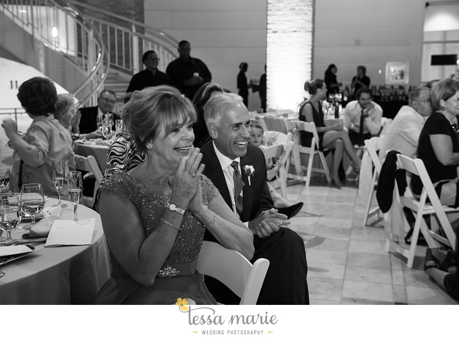 317_northside_united_methodist_church_fernbank_museum_wedding_pictures