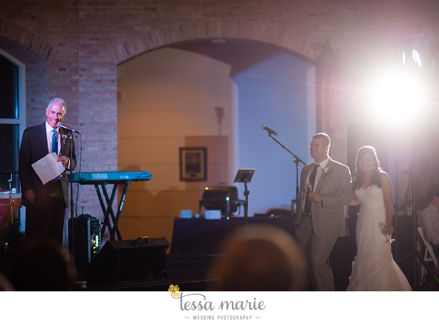 318_northside_united_methodist_church_fernbank_museum_wedding_pictures