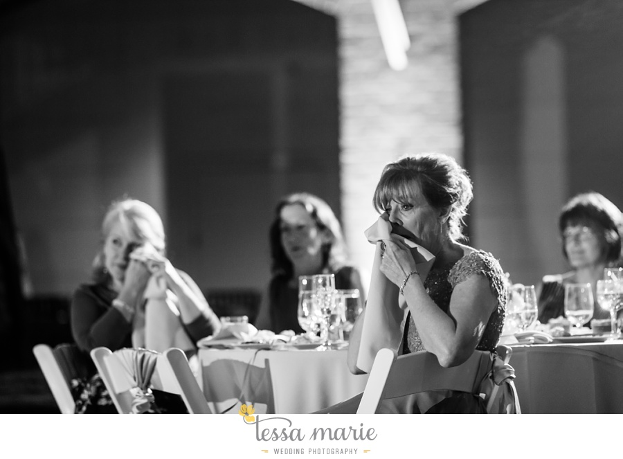 324_northside_united_methodist_church_fernbank_museum_wedding_pictures