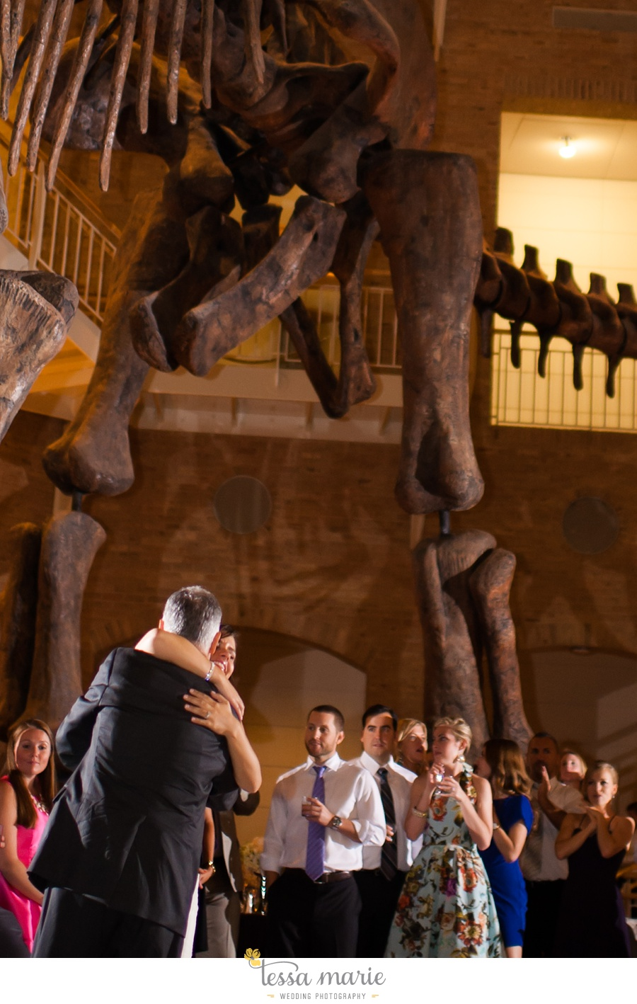 347_northside_united_methodist_church_fernbank_museum_wedding_pictures