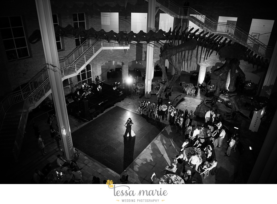 352_northside_united_methodist_church_fernbank_museum_wedding_pictures