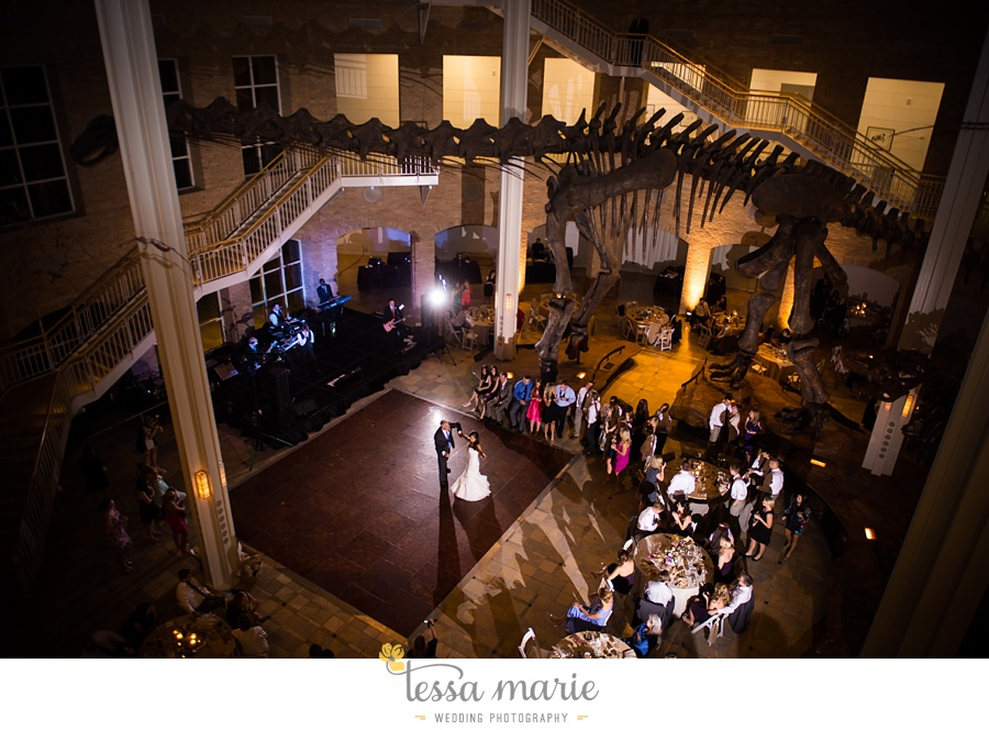 353_northside_united_methodist_church_fernbank_museum_wedding_pictures