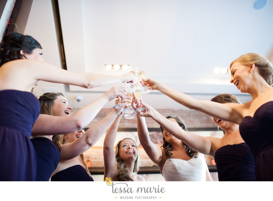 36_northside_united_methodist_church_fernbank_museum_wedding_pictures
