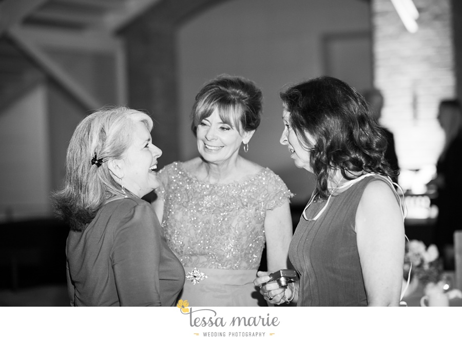 371_northside_united_methodist_church_fernbank_museum_wedding_pictures