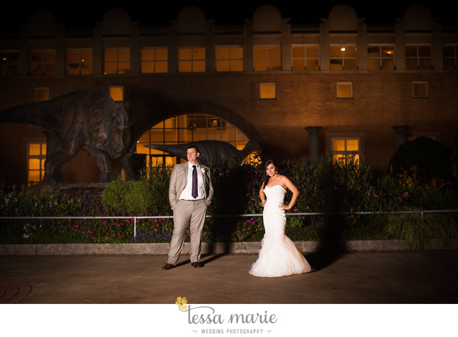 382_northside_united_methodist_church_fernbank_museum_wedding_pictures