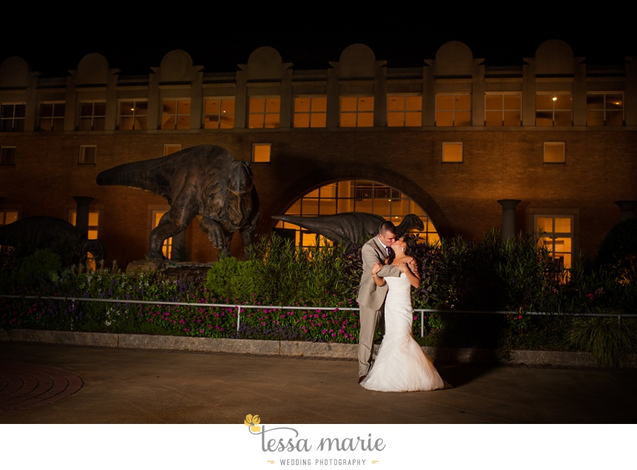 384_northside_united_methodist_church_fernbank_museum_wedding_pictures