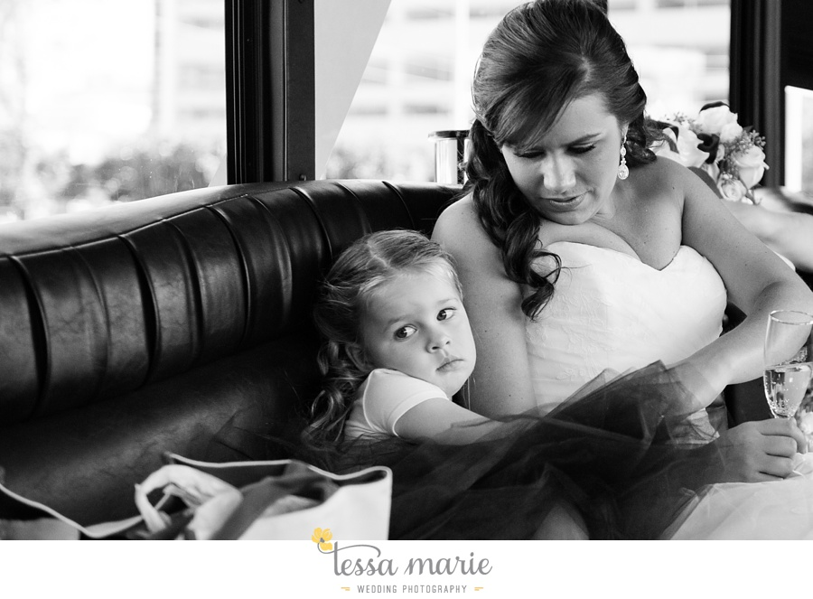 71_northside_united_methodist_church_fernbank_museum_wedding_pictures