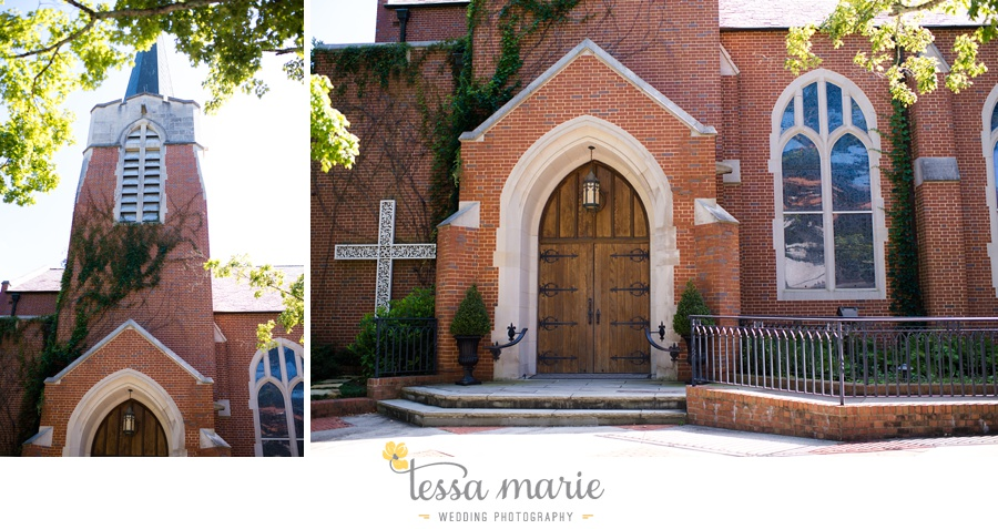 88_northside_united_methodist_church_fernbank_museum_wedding_pictures