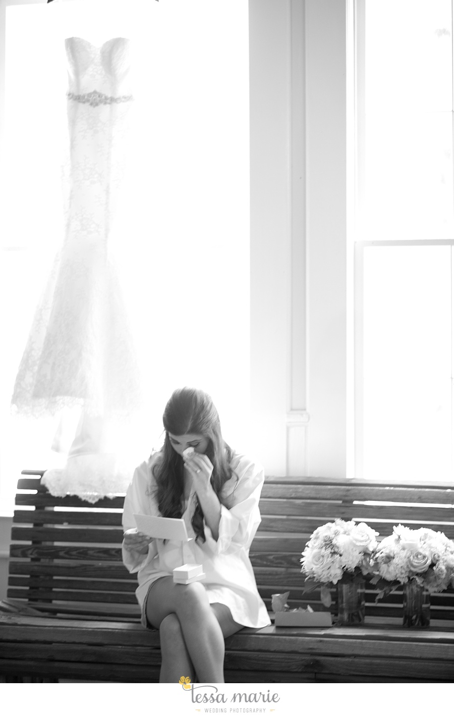 Marietta_country_club_marietta-campground_wedding_pictures_ali_and_jd_0003