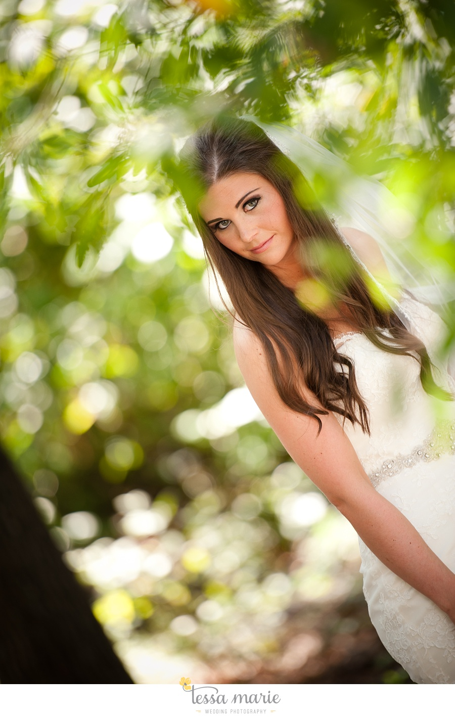 Marietta_country_club_marietta-campground_wedding_pictures_ali_and_jd_0005