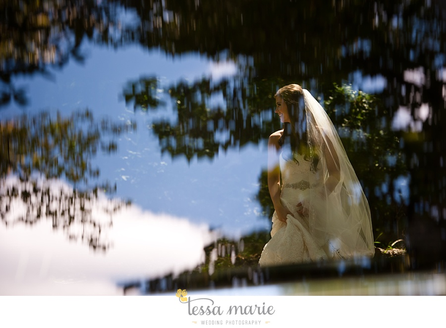 Marietta_country_club_marietta-campground_wedding_pictures_ali_and_jd_0006