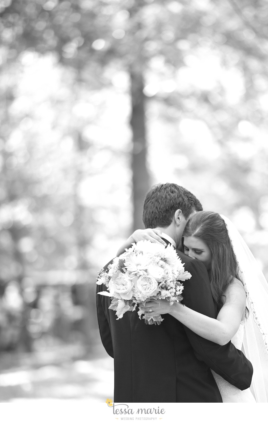 Marietta_country_club_marietta-campground_wedding_pictures_ali_and_jd_0007
