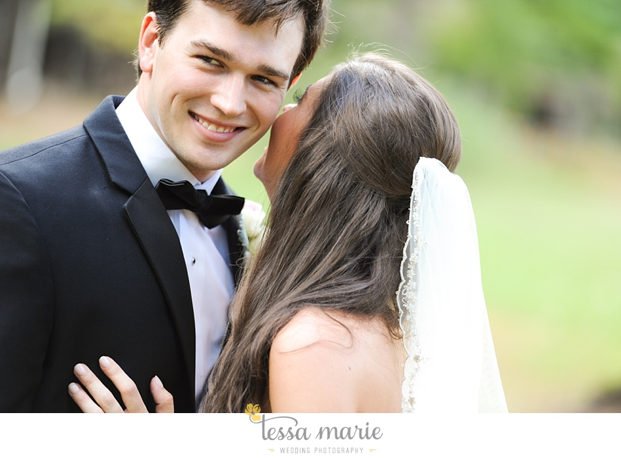 Marietta_country_club_marietta-campground_wedding_pictures_ali_and_jd_0010