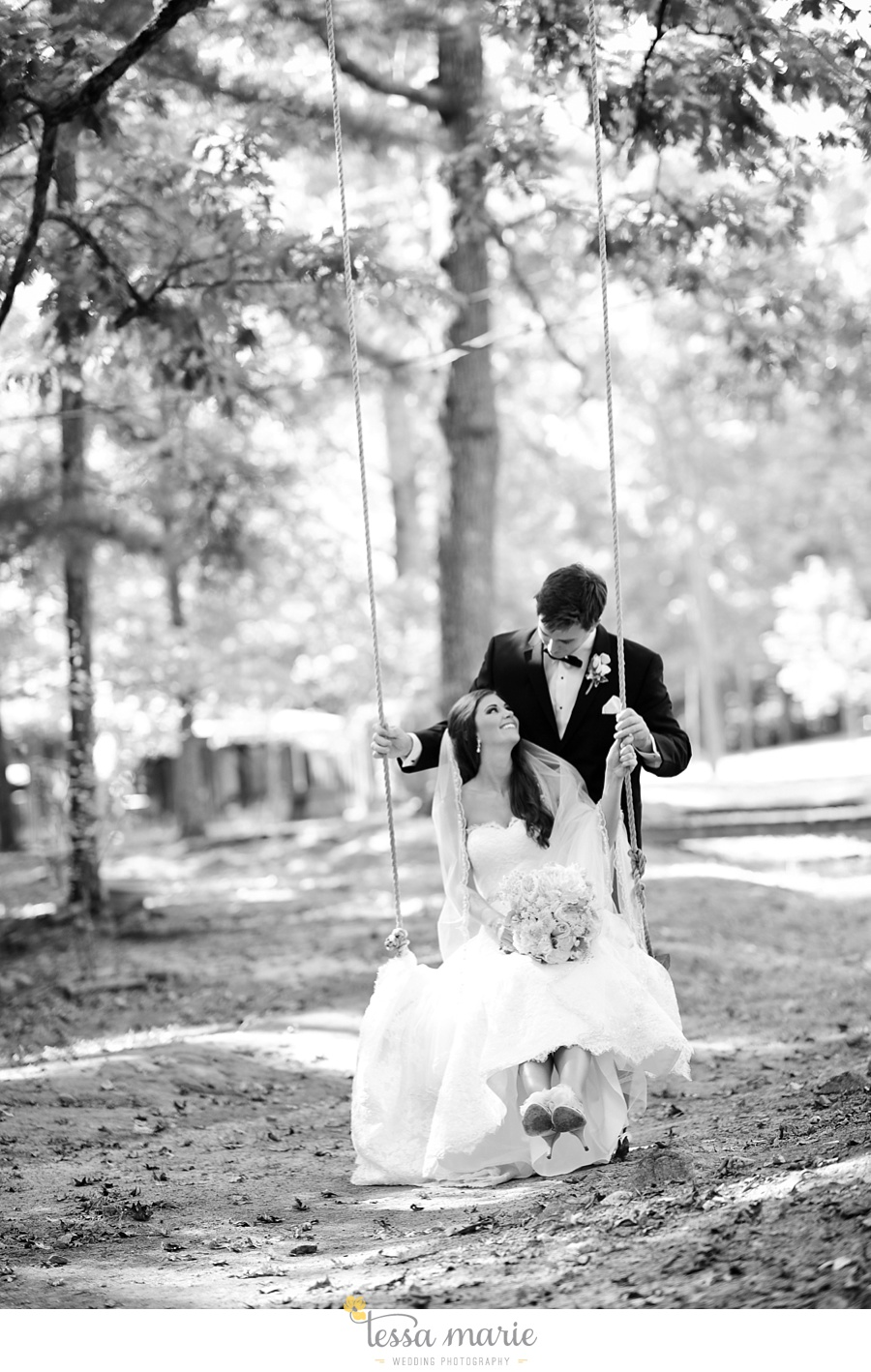 Marietta_country_club_marietta-campground_wedding_pictures_ali_and_jd_0012
