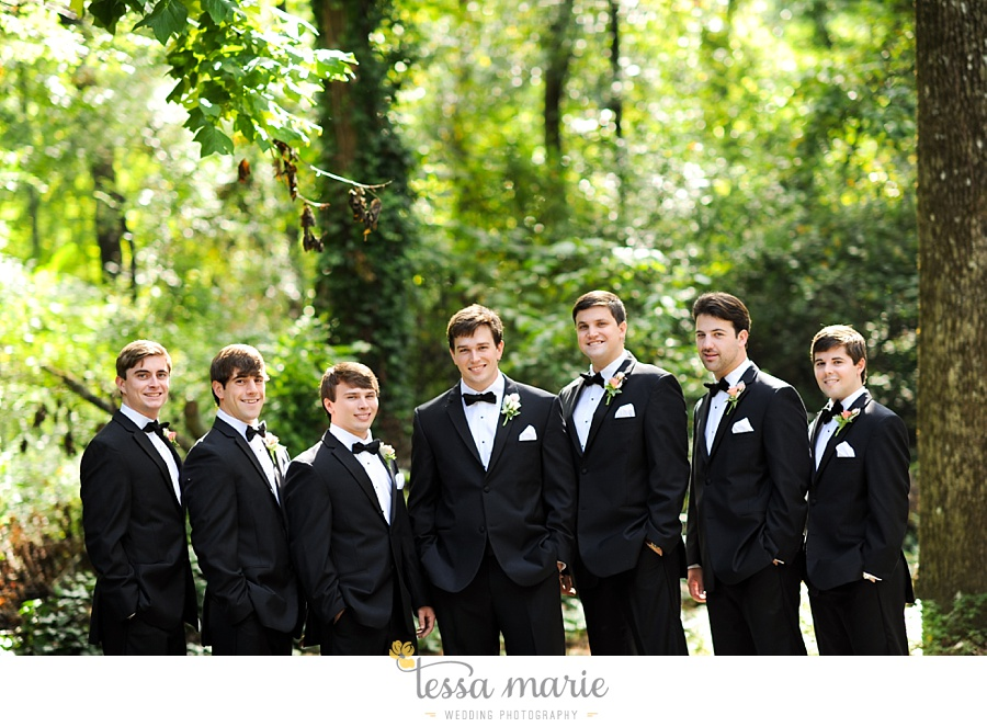 Marietta_country_club_marietta-campground_wedding_pictures_ali_and_jd_0014