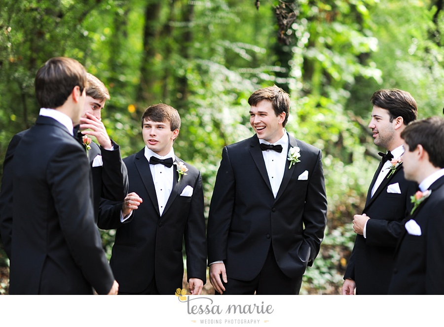 Marietta_country_club_marietta-campground_wedding_pictures_ali_and_jd_0015