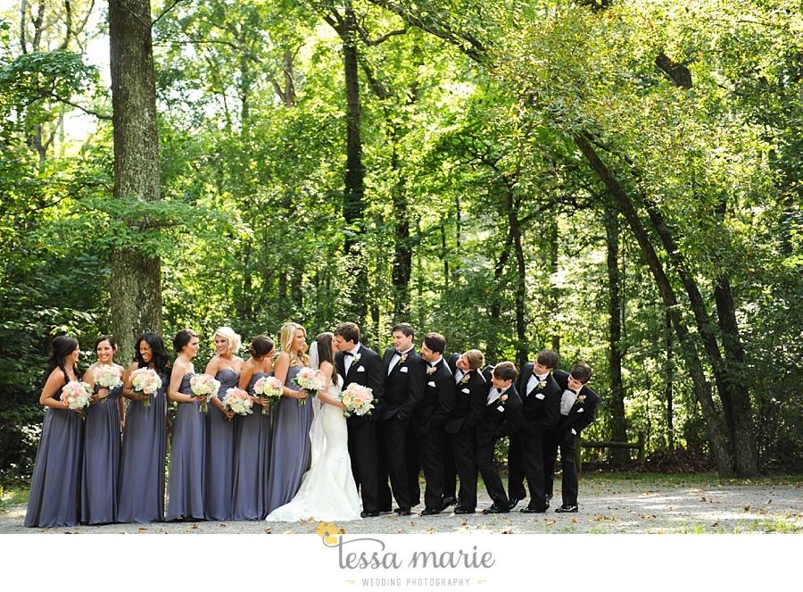 Marietta_country_club_marietta-campground_wedding_pictures_ali_and_jd_0018
