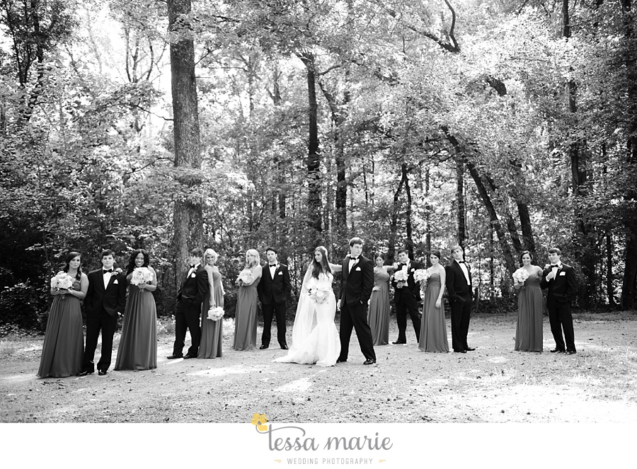 Marietta_country_club_marietta-campground_wedding_pictures_ali_and_jd_0021