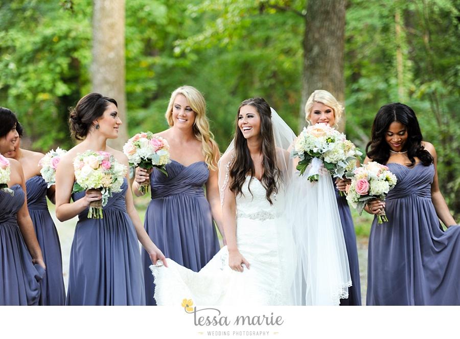 Marietta_country_club_marietta-campground_wedding_pictures_ali_and_jd_0024