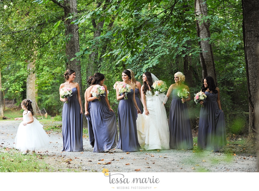 Marietta_country_club_marietta-campground_wedding_pictures_ali_and_jd_0025