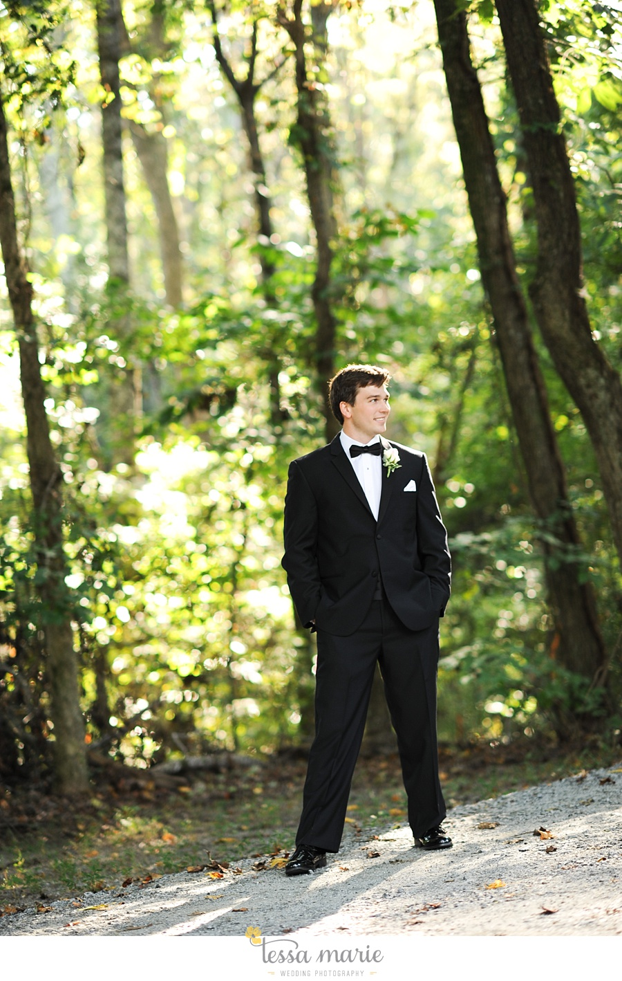Marietta_country_club_marietta-campground_wedding_pictures_ali_and_jd_0028