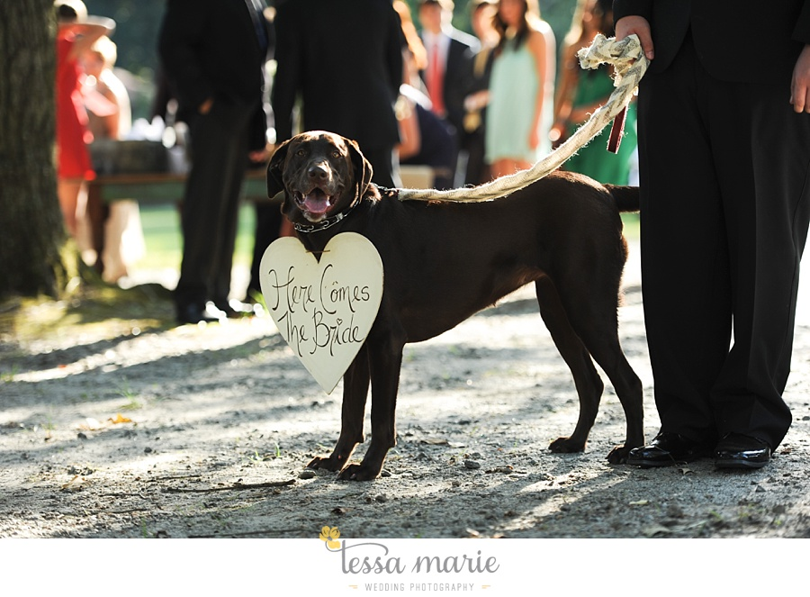 Marietta_country_club_marietta-campground_wedding_pictures_ali_and_jd_0030